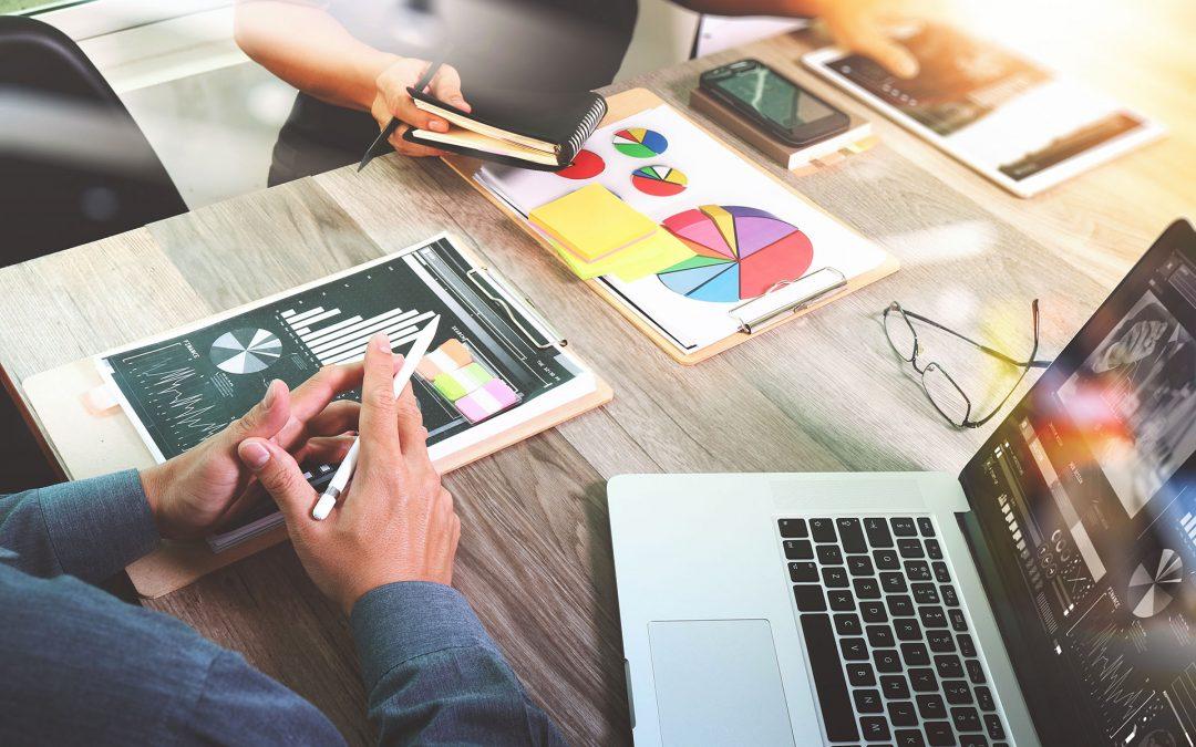 Amministrazione-finanza e marketing